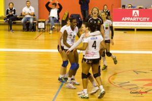 volleyeuses almvb vs marq en baroeul - volleyball (5)