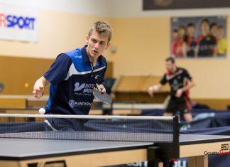 Jesper hedlund-astt tennis de table (47)