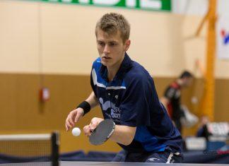 astt tennis de table (58)-leandre leber-gazettesports