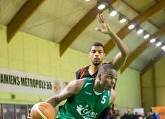Salman Dicko-basket-ball-esclam vs fecamp (10)-elie leber-gazettesports