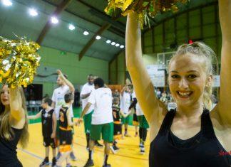 esclam vs fecamp - basket-ball-léandre leber gazettesports