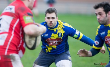 rca vs laon - rugby (10)