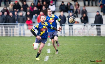 ca vs laon - rugby (15)