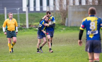 rca vs laon - rugby (18)