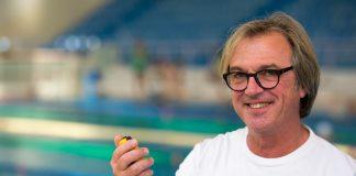 amiens natation - coach 0143 -18