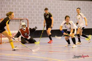floorball - valkyries 0281 - gazettesports-leandre leber