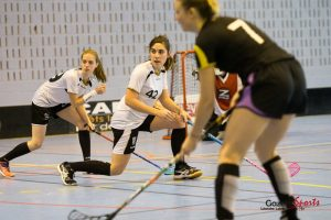 floorball - valkyries 0293 - gazettesports-leandre leber