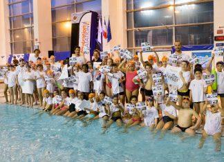 generation natation 0718 - gevuca - leandre leber