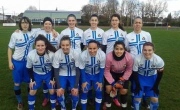 foot feminin amiens portugais