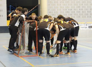 floorball, hoplites d2