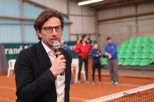 aac tennis tournoi 0002 - leandre leber - gazettesports-11