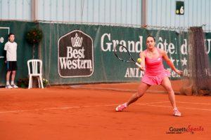 aac tennis tournoi 0004 - leandre leber - gazettesports-9