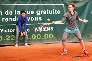 aac tennis tournoi 0005 - leandre leber - gazettesports-7