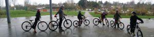 ecole de vélo ufolep