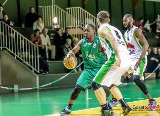 Longueau esclam basket vs le portel 0001 - leandre leber - gazettesports-1