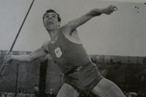 1964-Michel-Macquet[1]