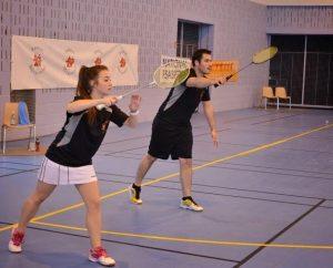 asptt badminton