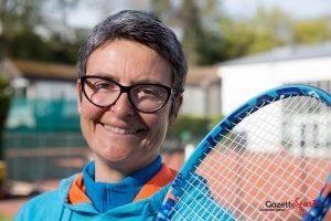 Olivia Cappelletti - aac tennis 0016 - leandre leber - gazettespors
