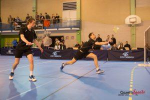 badminton auc vs la bassee - gazettesports - leandre leber_6