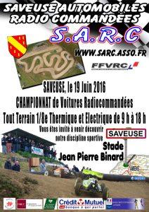 2016-19-Juin_Championnat_Open-Promo_Thermique-Electrique_564px