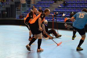 floorball-3vs3-009-16-25-06