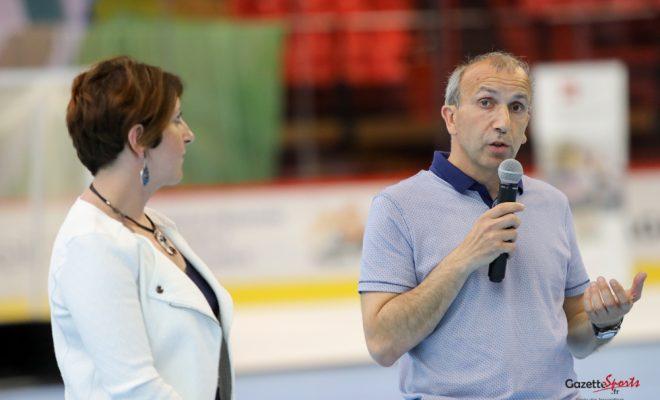 pauleta sportzone 0307 - leandre leber - gazettesports