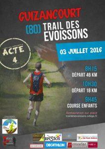 trail-evoissons_2
