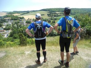 trail-evoissons_3