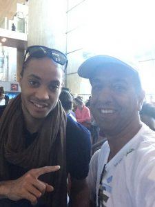25-08-16-Mohamed-oujdi-retour-jo_4