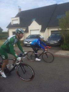 cyclisme - julien nadaux 004