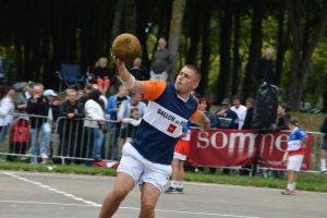 04-09-16-ballon-au-poing-finalescoupedefrance-001-gazettesports-adilio-sanches