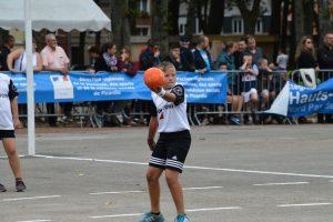 04-09-16-ballon-au-poing-finalescoupedefrance-006-gazettesports-adilio-sanches