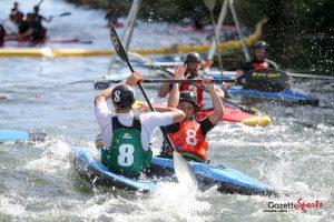 kayak polo - amiens 0007 - leandre leber -gazettesports