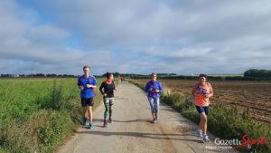 course-decathlon-magalie-condette-03