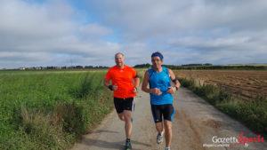 course-decathlon-magalie-condette-04