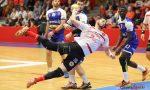 handball-aph-vs-vernon-0031-leandre-leber-gazettesports