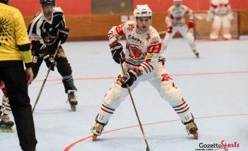 roller-hockey-les-ecureuils-vs-caen-0063-leandre-leber-gazettesports