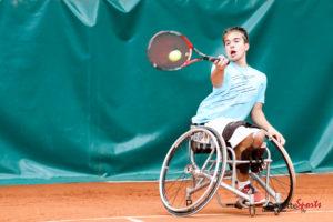 tennis-open-fauteuil-aac-tennis-0041-leandre-leber-gazettesports