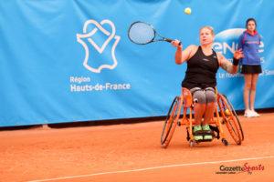 tennis-open-fauteuil-aac-tennis-0085-leandre-leber-gazettesports