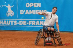 tennis-open-fauteuil-aac-tennis-0115-leandre-leber-gazettesports