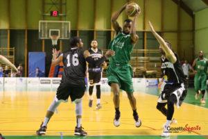 basket-ball-esclam-vs-genevilliers-0166-leandre-leber-gazettesports
