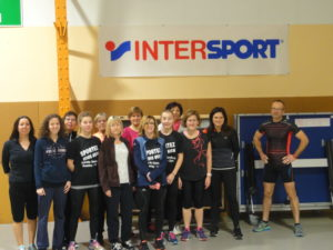 Site rencontre fitness