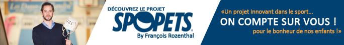 Spopets
