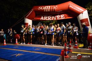 AthlÉtisme 100km D'amiens Kevin Devigne Gazettesports 4