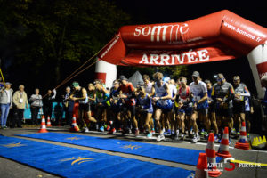 AthlÉtisme 100km D'amiens Kevin Devigne Gazettesports 5