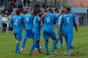 Football Aca Vs Valenciennes (reynald Valleron) (22)