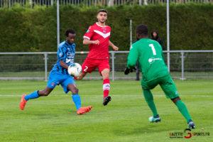 Football Aca Vs Valenciennes (reynald Valleron) (27)