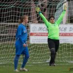 Football Esc Longueau (f) Vs Calais Grand Pascal (reynald Valleron) (118)