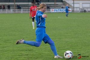 Football Esc Longueau (f) Vs Calais Grand Pascal (reynald Valleron) (167)