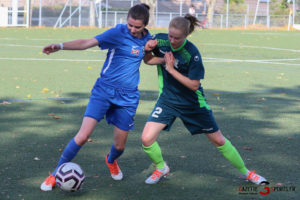 Football Feminin Longueau Vs Henin Beaumont (reynald Valleron) (31)